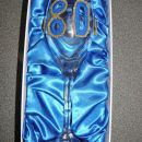 kozarec za slavlenca 80 let