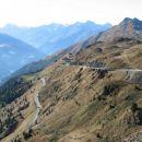 Dolomiti, I (10.10.2006)