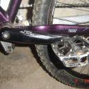 Bike od didija