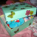Prva škatla:))