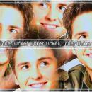 Ucker