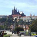prelepa Češka