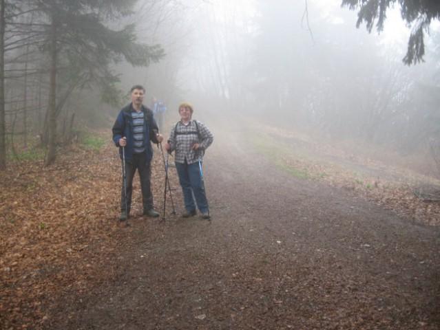Trojane-Šentgotard-Čemšeniška pl.-Presedlje-L - foto