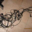 kablaža ...