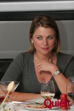 Ludwika Paleta - Events - foto