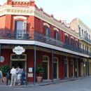 New Orleans 2003