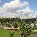 Orlando, FL 2006