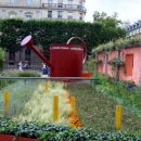 Pariz 2007
