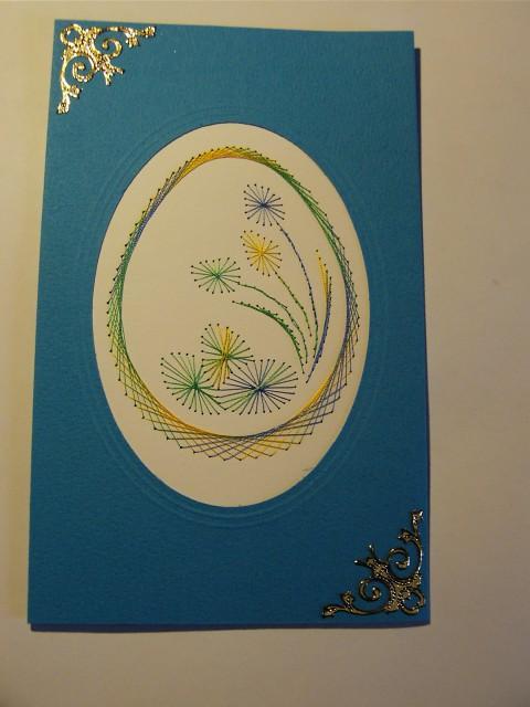Pisan jajcek
