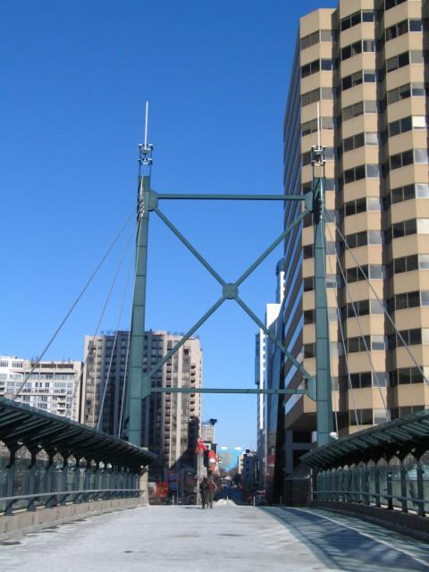 CN Tower - foto