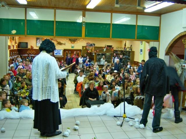 MIKLAVŽ 2008 - foto