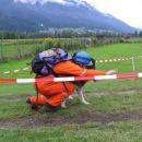 Telfs,Avstrija,09.-12.08.2007