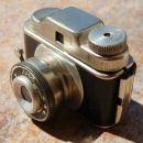 HIT - spy cam