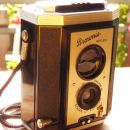 Kodak Brownie Reflex (1946 - 1960)