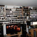 kompletna zbirka (foto 28. januar 2013)