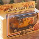 Kodak promocijski avtomobilček - mint