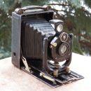 fotoaparat št. 200 v moji zbirki