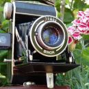 vintage cameras - od 300 dalje