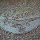 Beier logo