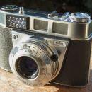 Kodak Retinette Ib (1959-)