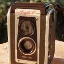 Kodak Duaflex IV (1955-1960)