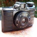 Pouva Start (1951-1955)