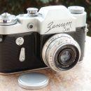 Zenit 3M (1962)