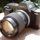 Canon T70 (1984-)