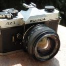 Fujica AZ-1 (1978-1979)