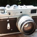 Zorki 4 (1967)