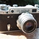 Fed 2d  (1959-1968)