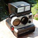 Polaroid Supercolor AutoFocus 3500 (1978)