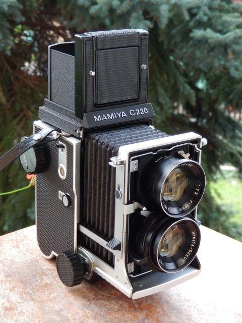 Fotoaparat št. 600 !!!!! - foto