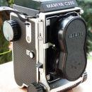 vintage cameras - od 600 dalje