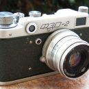 Fed 2b (1956-1958) - zeleni