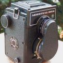Lubitel 166B (1980-) 2