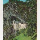 POSTOJNA 1969 - 5€