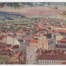 LJUBLJANA 1910 - 16€