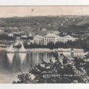 PORTOROŽ 1931, HOTEL PALACE- 15€