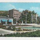 PORTOROŽ 1962, park - 5€