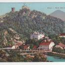 CELJE 1913 - 15€