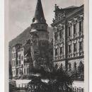 CELJE 1936 - 10€
