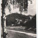 CELJE 1963 - 5€