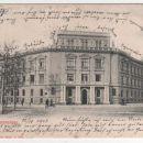 CELJE 1903, HRANILNICA - 20€