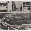 TRBOVLJE 1967 - 5€