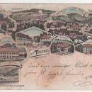 TRBOBLJE 1898 - 50€