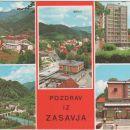 ZASAVJE - 2€