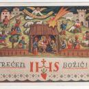MAKSIM GASPARI 1936 - 25€