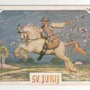 MAKSIM GASPARI 1912 - 60€