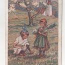 MAKSIM GASPARI 1925 - 30€